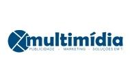 Agência Multimídia