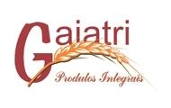 Gaiatri Produtos Integrais