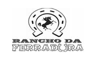Pousada Rancho da Ferradura