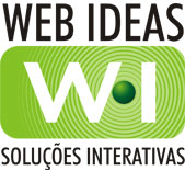 logo web ideas
